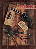 img - for Handloader Magazine - May 1977 - Issue Number 67 book / textbook / text book