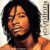 More Love - Gyptian