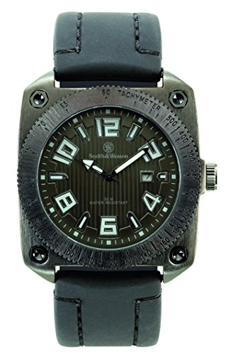 smith-and-wesson-montre-bracelet-flight-deck
