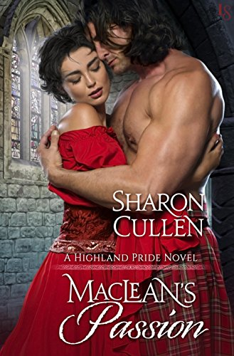 macleans-passion-a-highland-pride-novel