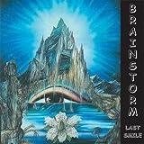 Last Smile by Brainstorm