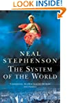 The System Of The World (Baroque Cycl...