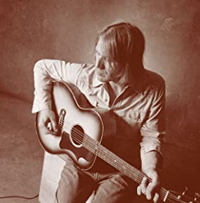 Image of Todd Snider