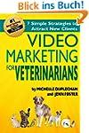 Video Marketing for Veterinarians: 7...