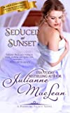 Seduced at Sunset (Pembroke Palace Series) (Volume 6)