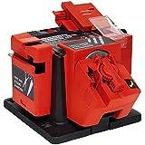 Multi Purpose Power Sharpener Drill Bit Knife Chisel & Plane Sharpener/Knife & Scissor Sharpener/Electric Powered