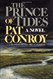 Image of By Pat Conroy The Prince of Tides (1st)