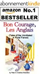 """Bon Courage, Les Anglais."" (Tales of..."