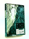 img - for Eiger direct book / textbook / text book