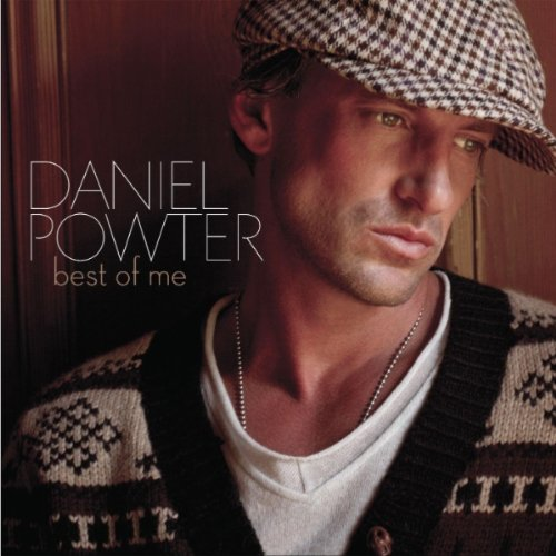 Daniel Powter - Best of Me - Zortam Music