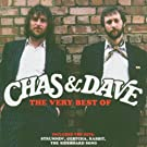 The Very Best of Chas & Dave
