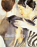 David Remfry: Dancers