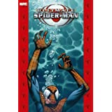 Ultimate Spider-Man - Volume 11by Brian Michael Bendis