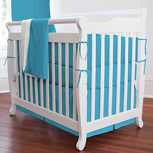 Design Your Own Baby Bedding front-1031439