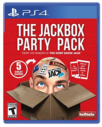 the-jackbox-party-pack-playstation-4