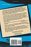Complete Stories of Robert Bloch: Final Reckonings (Complete Stories of Robert Bloch, Volume 1)