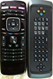 New VIZIO Smart TV keyboard remote
