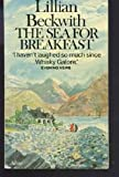 img - for Sea For Breakfast book / textbook / text book