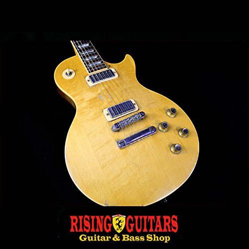 Gibson ギブソン エレキギター LesPaul DELUXE 1978 Vintage