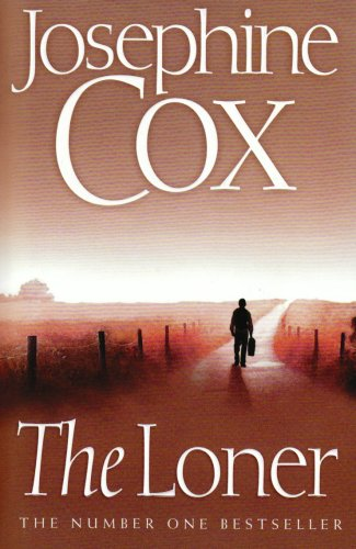 The Loner A Novel