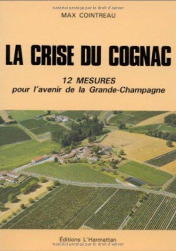 crise-du-cognac-la-12-mesures-pour-lavenir-