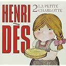 La Petite Charlotte Vol. 2