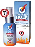 Fire in the Hole Multi Itch Relief Spray