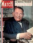 Paris-match n� 248 du 26 d�cembre 195...