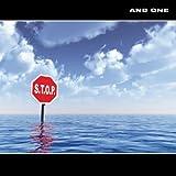 """S.T.O.P. (Deluxe Version) (incl. Bonus-EP """"Treibwerk"""")"""
