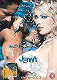 echange, troc Jenna Ink [Import anglais]