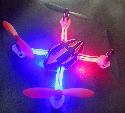 Turbo-Drone-Quadcopter-Awesome-Indoor-Outdoor-Quadrocopter-Do-360-Flips