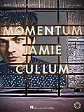 Jamie Cullum: Momentum