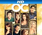 The O.C. [HD]: The O.C.: The Complete Fourth Season [HD]