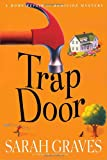 Trap Door (Home Repair Is Homicide Mysteries)