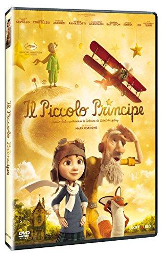 il-piccolo-principe-dvd-italian-import
