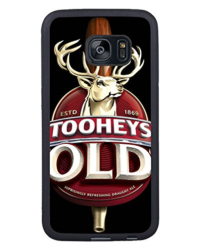 samsung-galaxy-s7-edge-tooheys-old-black-shell-cover-casenewest-case