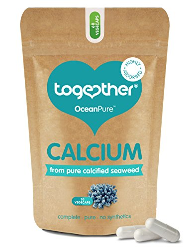 together-calcium-marine-multimineral-complex-tablets-pack-of-60