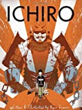 Ichiro (Asian Pacific American Award for Literature. Childrens and Young Adult. Honorable Mention (Awards))