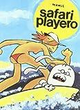 img - for Safari Playero/ Beach Safari by Markus Mawil Witzel (2006-02-28) book / textbook / text book