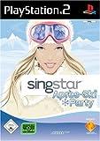 SingStar Aprs-Ski Party