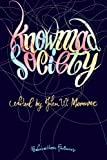 img - for Knowmad Society book / textbook / text book