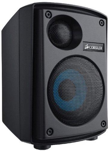 Corsair Gaming Audio Series SP2500 2.1 Speaker System