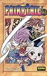 Fairy Tail 44 (Shonen - Fairy Tail)