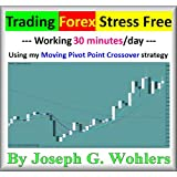 Trading FOREX Stress Free 30 min/day*Trading rules, strategies, & MT4 Template
