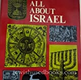 All About Israel