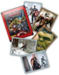 MARVEL AVENGERS AGE OF ULTRON MOVIE /...