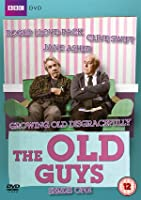 The Old Guys - Season 1