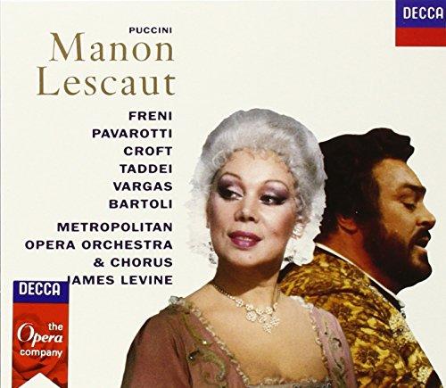 puccini-manon-lescaut