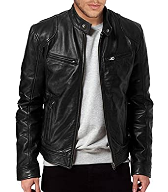 Find truexfilepv.cf men's jackets at ShopStyle. Shop the latest collection of truexfilepv.cf men's jackets from the most popular stores - all in one place.