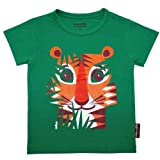 Mibo Exclusive Tiger Territory Child's T-Shirt